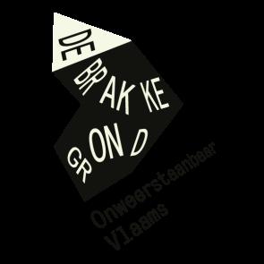 debrakkegrond-logo-payoff_a-cmyk
